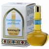 Productafbeelding Anointing oil 30ml myrrh & frankincense
