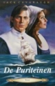 Productafbeelding Morgan Saga: De puriteinen dl. 1