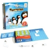 Productafbeelding Spel Penguins Parade