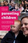 Productafbeelding The Parenting Children Course Leaders' Guide
