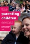 Productafbeelding The Parenting Children Course DVD With Leaders' Guide
