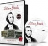 Productafbeelding DVD The William Booth Story