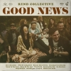 Productafbeelding Good News - CD