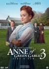 Productafbeelding Anne Of Green Gables 3 (Fire & Dew)