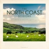 Productafbeelding The North Coast Sessions