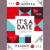 Productafbeelding It''s a date
