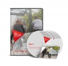 Productafbeelding Marriage Course dvd- en usb-set