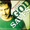 Productafbeelding Our God Saves (CD)