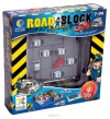 Productafbeelding Spel Roadblock