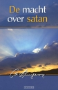 Productafbeelding De macht over satan