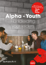 Productafbeelding Alpha - Youth Handleiding