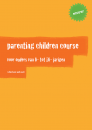 Productafbeelding Parenting Children Course dvd en usb set