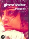 Productafbeelding Gimme Shelter