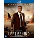 Productafbeelding Left Behind - blu ray