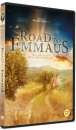 Productafbeelding Road to Emmaus