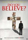 Productafbeelding Do you believe?