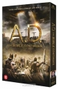 Productafbeelding A.D. The Bible Continues
