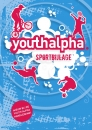 Productafbeelding Alpha - Youth Sportbijlage