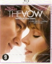 Productafbeelding The Vow Bluray