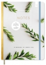 Productafbeelding Notebook Olive