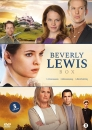 Productafbeelding Beverly Lewis 3DVD-box