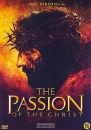 Productafbeelding Passion Of The Christ, The