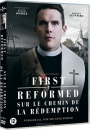 Productafbeelding First Reformed