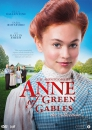 Productafbeelding Anne of Green Gables (The Collection)