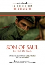 Productafbeelding Son of Saul