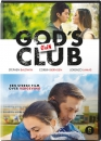Productafbeelding God''s Club