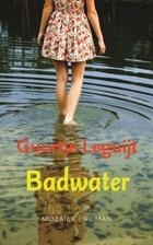 Productafbeelding Badwater